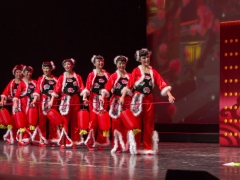 red-latens-15