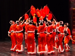 red-latens-18