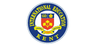 Kent International Education