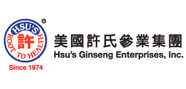Hsu's Ginseng Enterprise