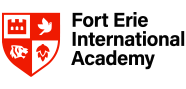 Fort Erie International Academy